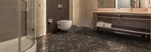 granit-seramik-dekor-emperador-dark-60-x-60-cm-62119