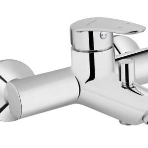 Dynamic S Banyo Bataryası